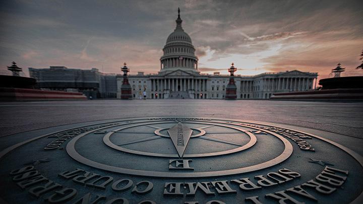 В американском конгрессе жёстко осадили своевольного Трампа по Ирану: Не позволим втянуть США в ещё одну войну