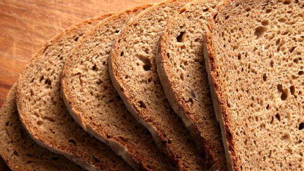 Чёрный хлеб подорожал: Геноцид русской ржи