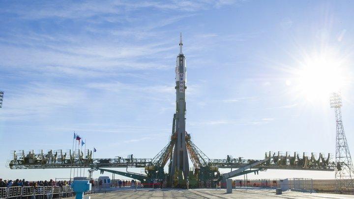 Роскосмос: за 65 стартов ракеты-носителя «Союз ФГ» не было даже мелких сбоев