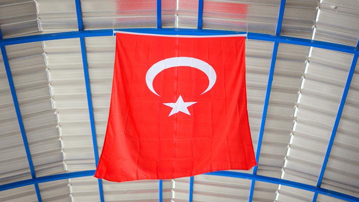Своя игра: Боевики в Идлибе закапываются под присмотром Анкары - Поддубный