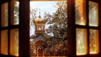 Православный календарь на 24 июня
