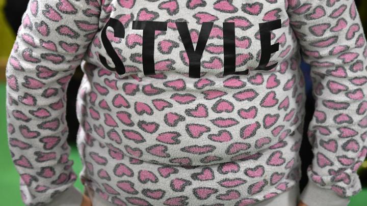 Парадокс ожирения: Ученые выяснили, когда быть полным полезно