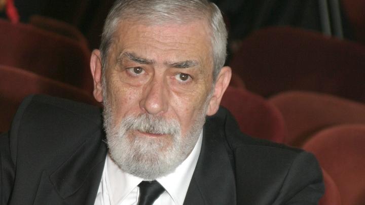 Скандал с переобувшимся Кикабидзе потряс Вассермана: Очень неприятно