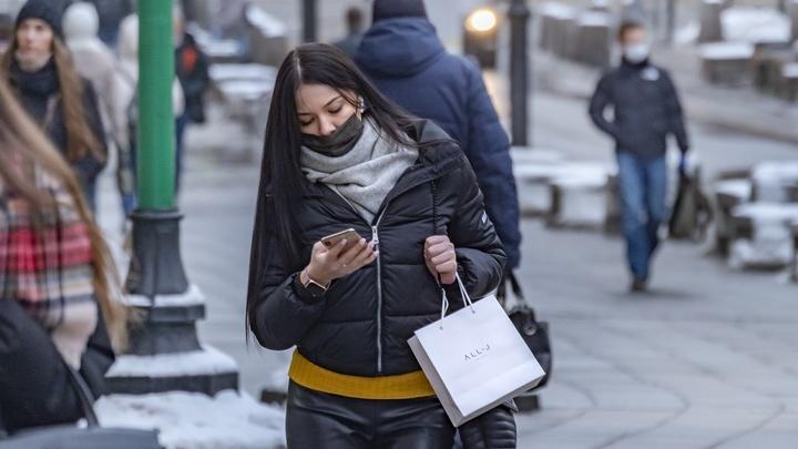 Что изменится в жизни Ростовской области с 1 декабря 2020: Новые ковид-ограничения и рост цен на ЖКХ