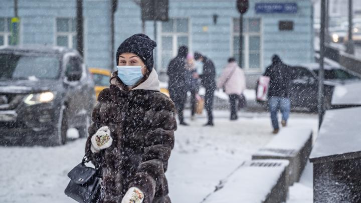 Коронавирус на 12 января в Челябинской области: люди идут на поправку, тестирование продолжится