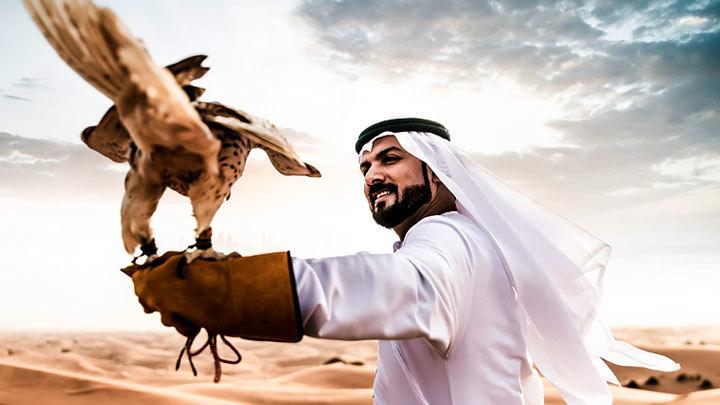 Арабы – цветных революций прорабы: Главные угрозы Ближнего Востока