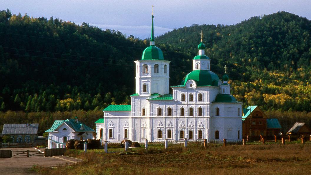 Православный календарь на 9 августа
