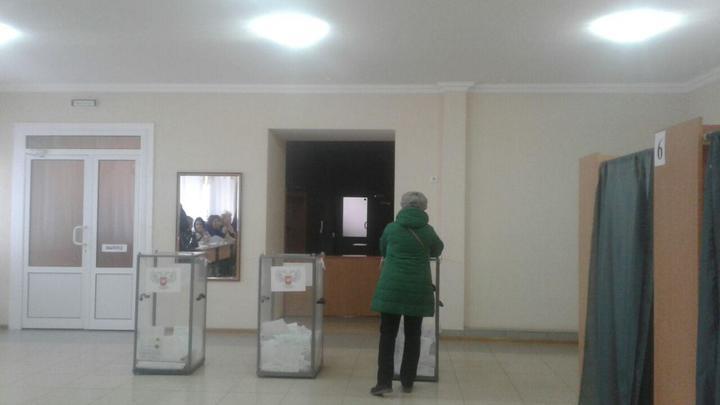СБУ готовила теракт вДонецке вдень выборов,— МГБ Республики