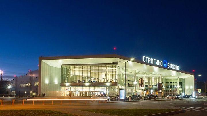Из Нижнего Новгорода запускают прямые рейсы в Дубай и Стамбул