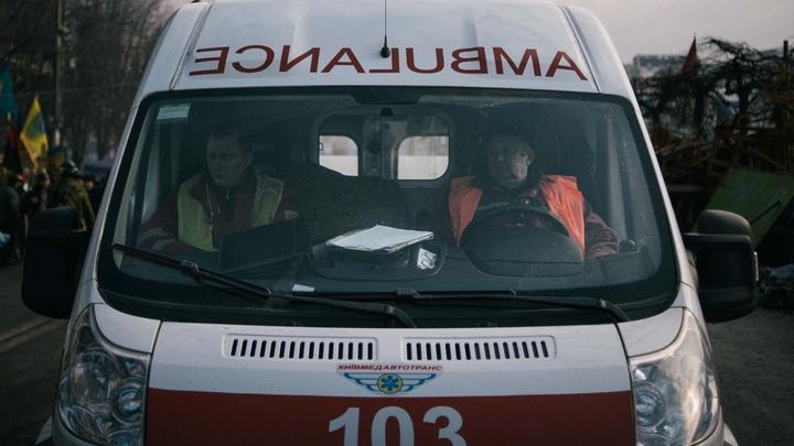 Либо хорошо, либо ничего, кроме правды: Русофоба Бабченко не пощадили и после смерти