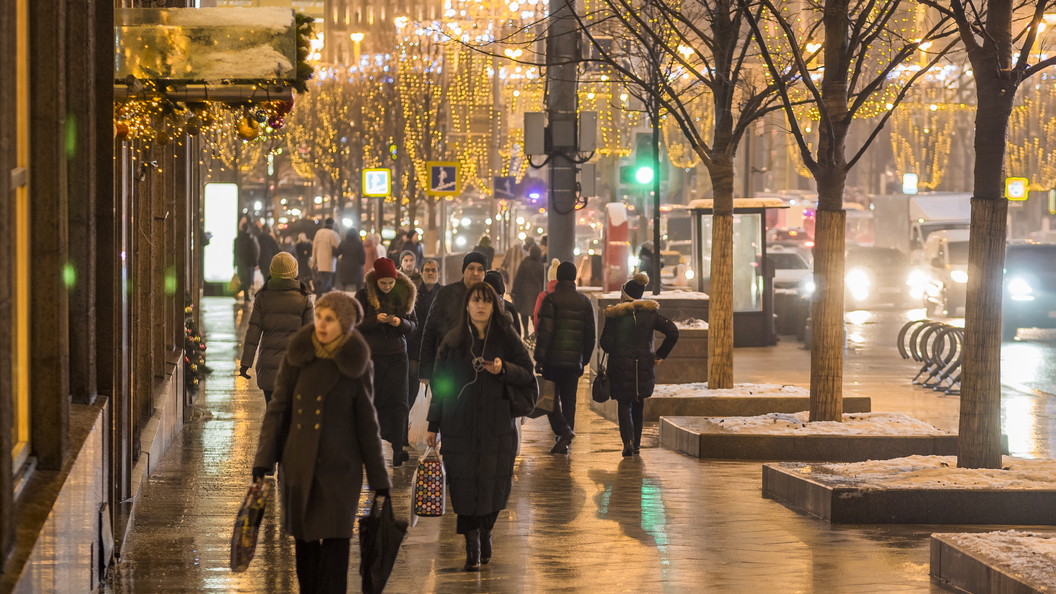 ВМЧС сообщили, что концентрация сероводорода в столице России иПодмосковье непревышена