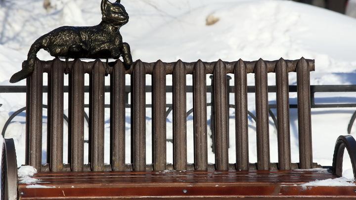 Администрация Нижнего Новгорода поручила начать подготовку к отопительному сезону 2021-2022