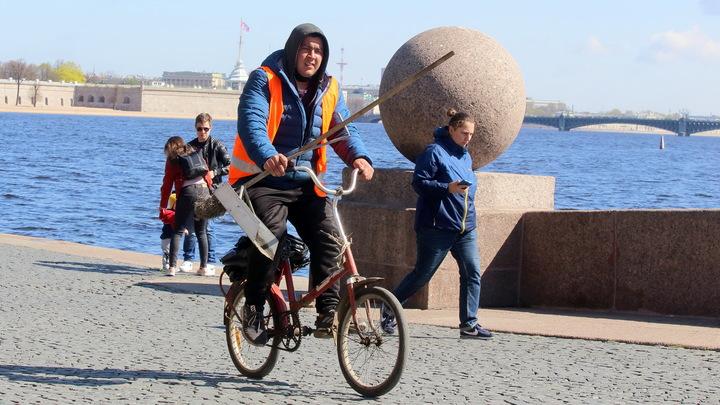 Мигранты - это угроза: Экономика России не выживет, если не решить проблему прямо сейчас - Малофеев