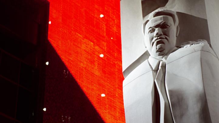 Ельцин не виновен в развале СССР? Шахрая осадили фактами