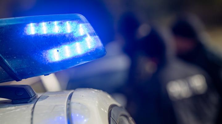 Пять человек стали жертвами нападения в норвежском Конгсберге, ранен полицейский