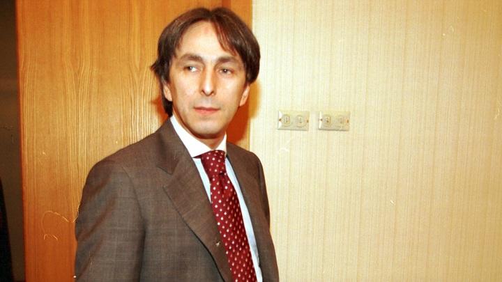 Джабраилов, устроивший стрельбу в отеле у Кремля, отделался штрафом в полмиллиона