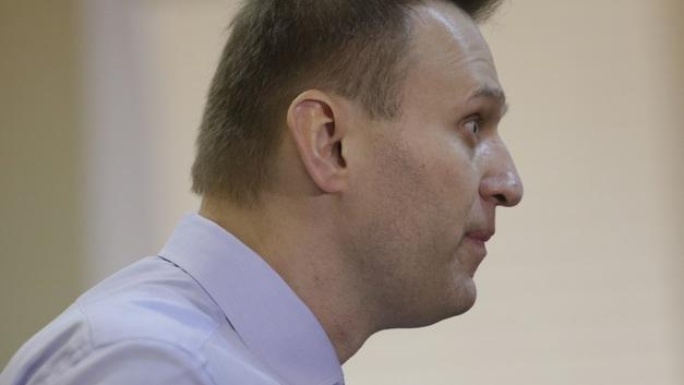 Навальный, обличая пенсионную реформу, перепутал пенсионерку