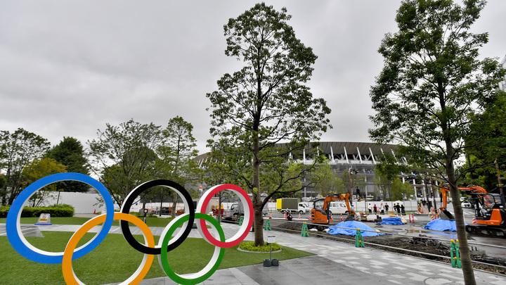 Худший вариант: ВОЗ и спортивные федерации допустили проведение Олимпиады без зрителей