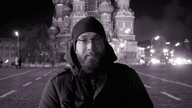 На учебу в Россию: Арабская молодежь выбирает российские университеты