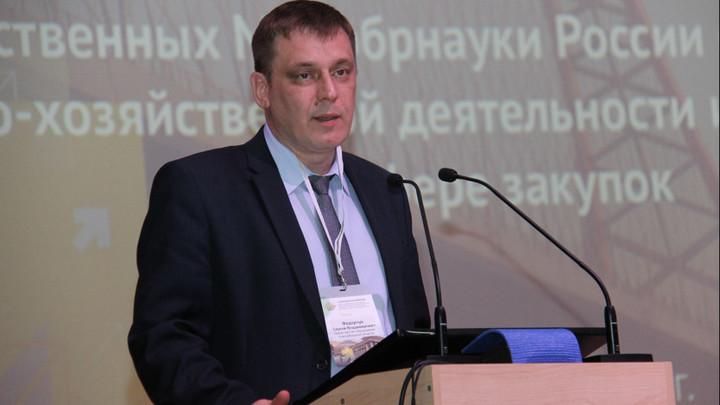 Надо будет – продлят: Глава новосибирского Минобра рассказал о дистанционке в школах