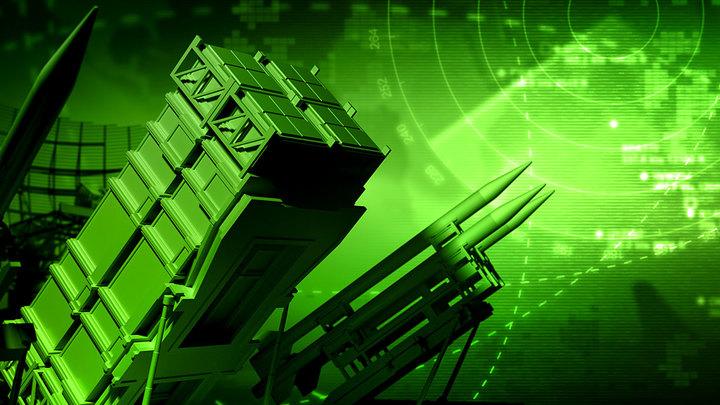 США прорубают окно в Европу для русских ракет