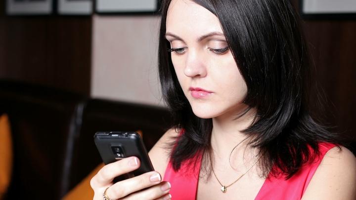 Не верьте красивым номерам: Эксперт дал совет, как не попасться на удочку телефонных мошенников