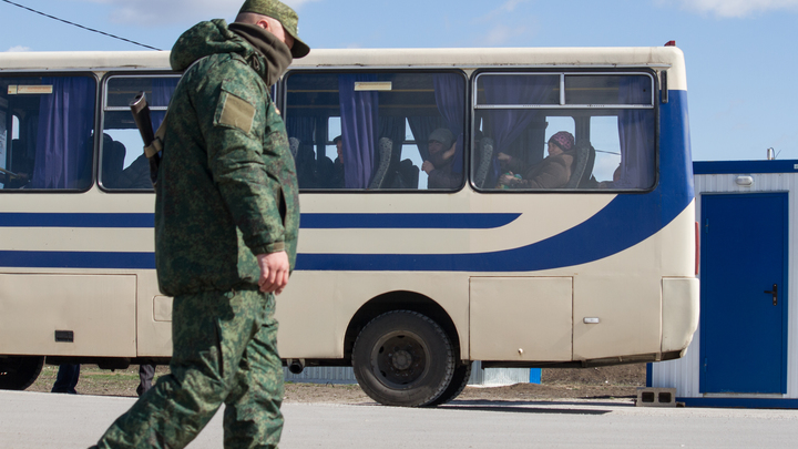 BBC попались на вбросе о деле MH17: Ходаковский объяснил, куда пропал ключевой фигурант