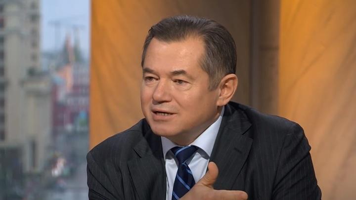 Кто пытается подставить Сергея Глазьева: вскрылась ложь о девальвации рубля