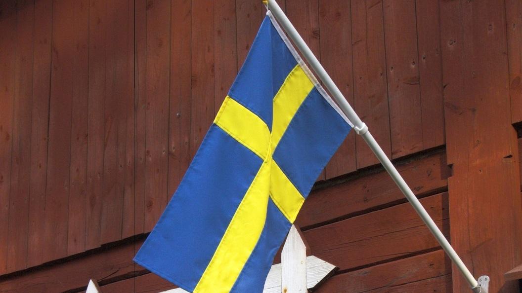 ИзШведской академии «утекла» информация онобелевских лауреатах