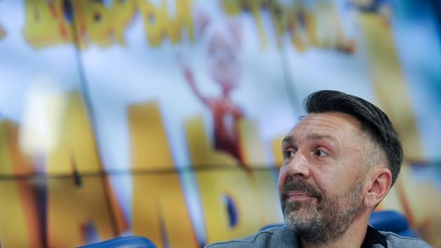 Шнуров алкогольным бойкотом ответил плачущим о повышении пенсионного возраста