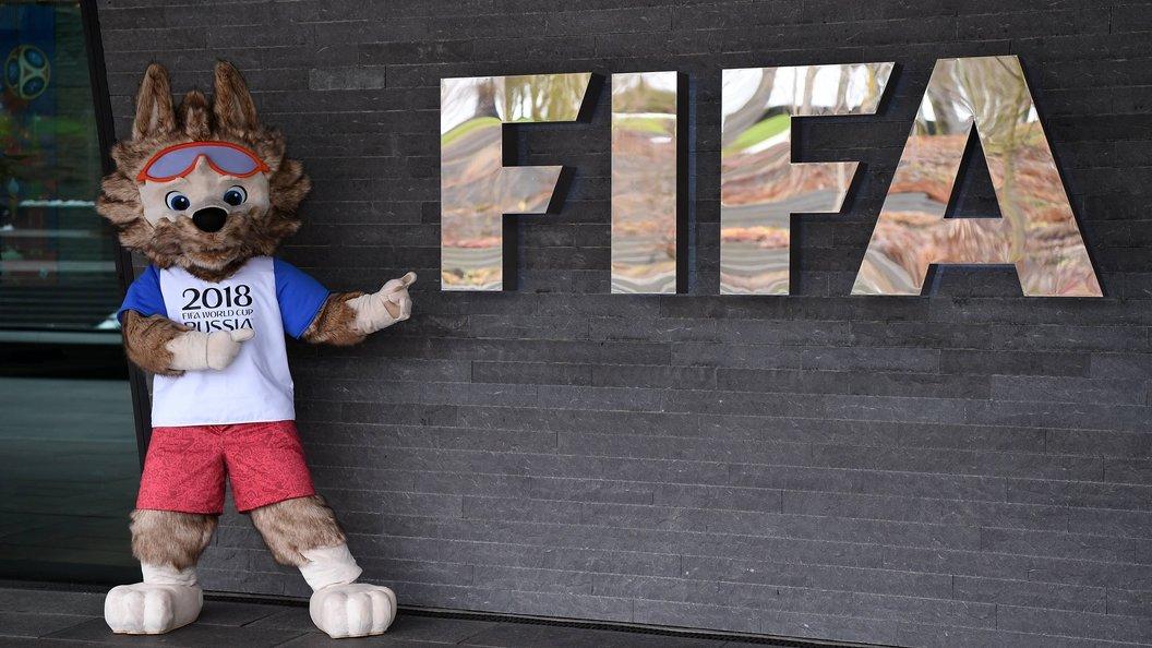 ФИФА рассматривает возможность реформирования системы аренды игроков