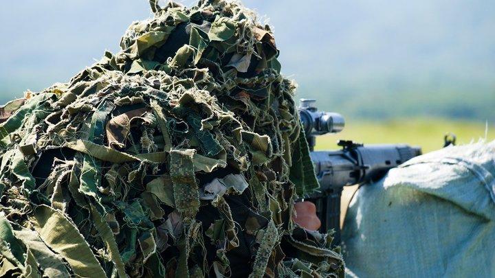 Лучше поздно...: Коц отреагировал на вердикт ЕСПЧ по конфликту в Южной Осетии