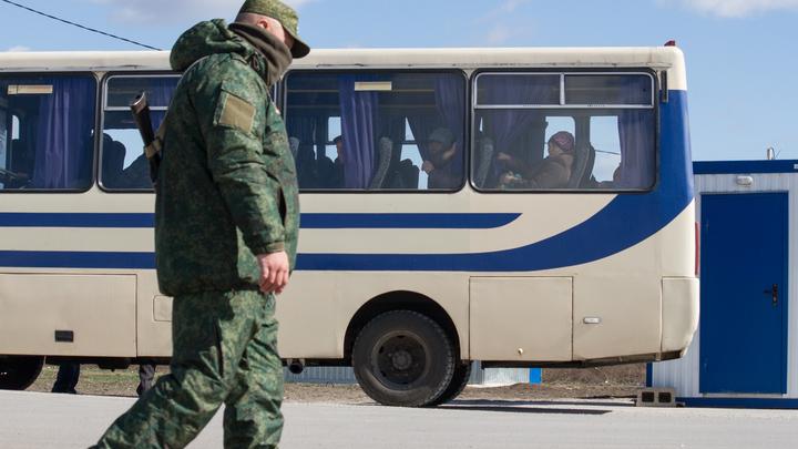 Россия поставила с Белоруссией коронавирусный занавес