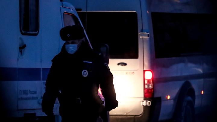 Устроил домашний конвейер: ФСБ задержала жителя Архангельска с 30 бомбами