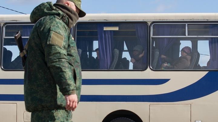 Под прикрытием снегопада: В Ростовской области задержали вора из Украины