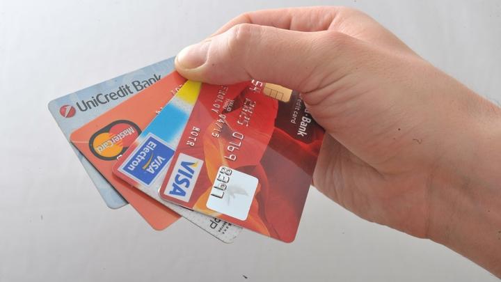 Кредитки могут исчезнуть? Банки боятся вала исков от клиентов по новому закону