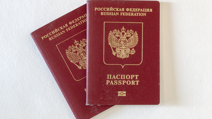 Приём документов на финские визыстартует в МФЦ Ленобласти