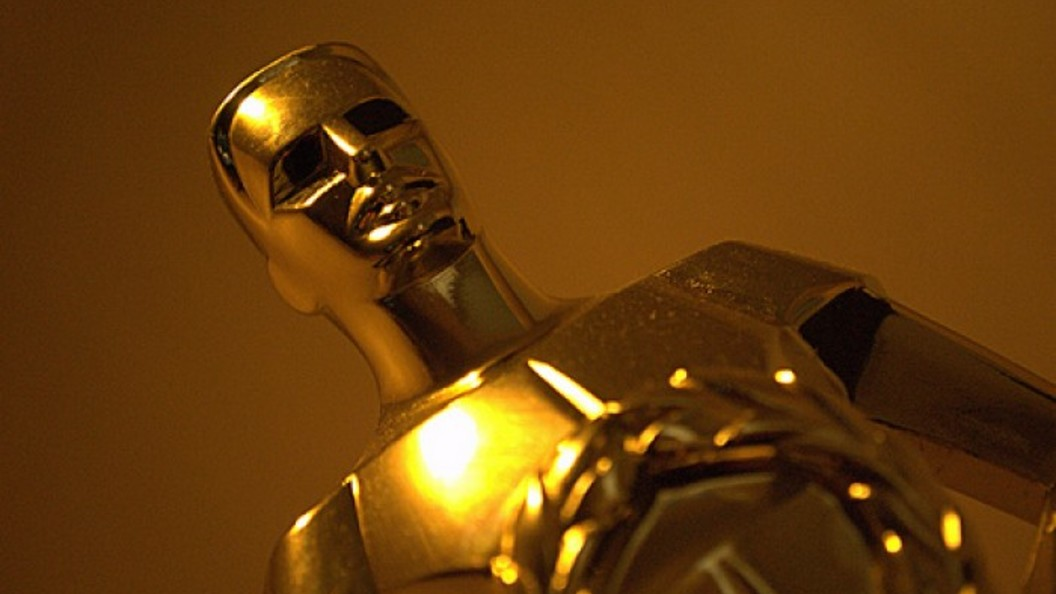 Секрет успеха: Ученые рассчитали, как получить Оскар