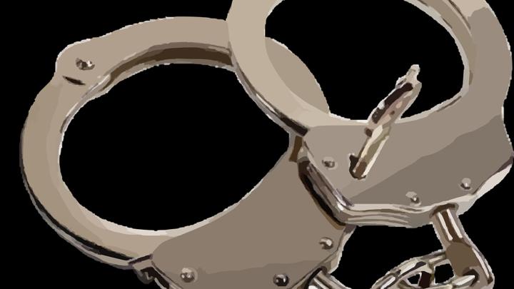 В Подмосковье арестован подросток, зарезавший сверстника на парковке торгового центра