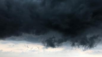 МЧС не советует с утра пораньше выходить в Подмосковье без зонта из дома