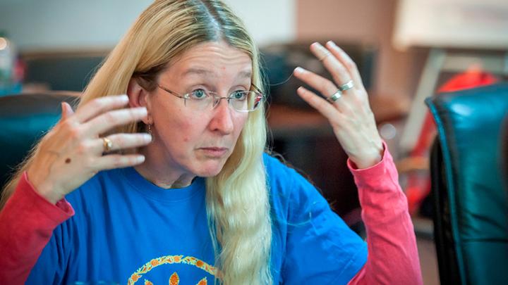 Доктор Смерть получила карт-бланш от Порошенко на похороны украинского здравоохранения