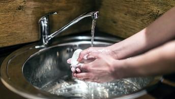 Мертвая вода в Дагестане: Из-за отравления более 30 человек госпитализированы