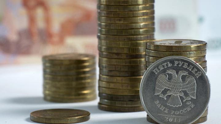 Удалённые выплаты в России: Кому могут доплатить за вредность?