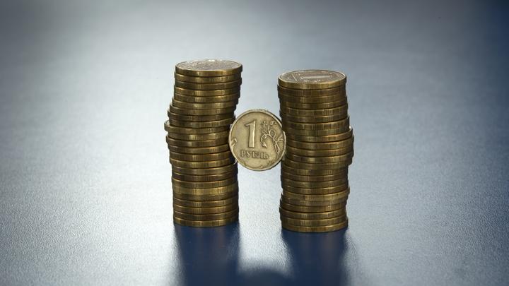 Владимирская область хочет передать районам налог на самозанятых. Будет ли польза?