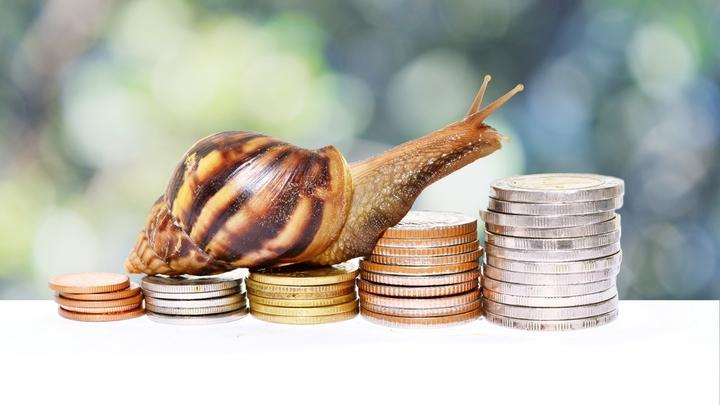 Эксперт: «Лучше похабный рост экономики, чем нулевой»