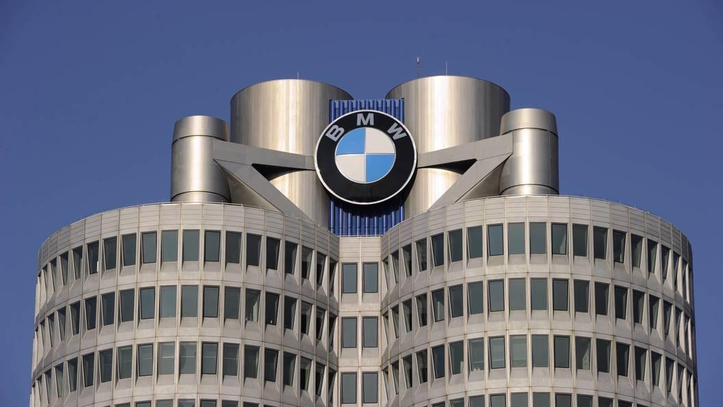Генпрокуратура Брауншвейга провела обыски вофисах VW