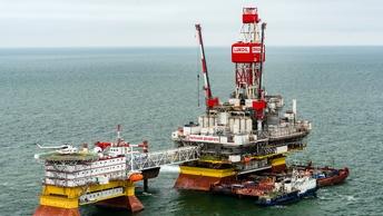 Не нравится - а придется: Европа будет покупать российские энергоресурсы еще очень долго