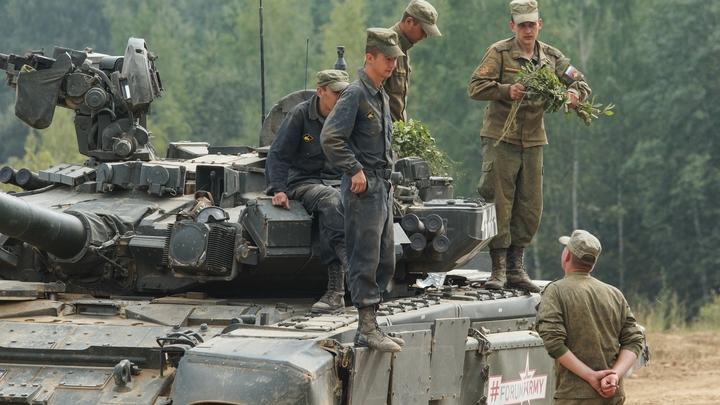 Практик, организатор, талант - Замминистра обороны представил нового командующего ЦВО