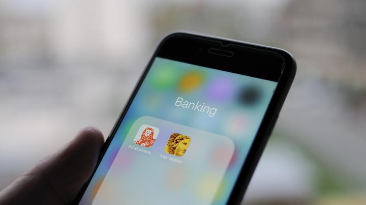 Неуязвимую функцию на iPhone X удалось взломать при помощи маски
