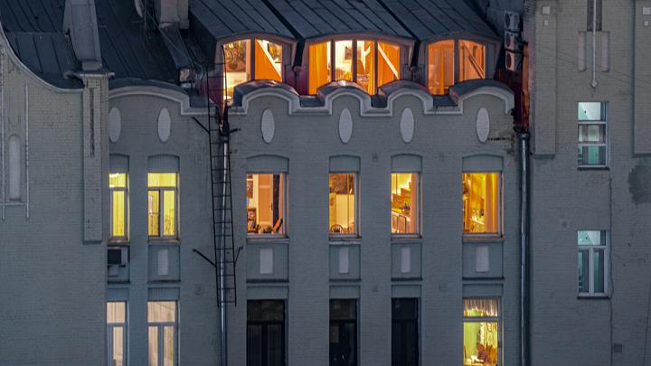 Выселить квартирантов не получится: В Госдуме предложили неожиданную меру из-за карантина
